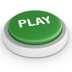 Want to press play on your social life?