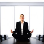 5 simple tips to keep your mind and body firing