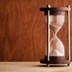 My favourite time saving tips