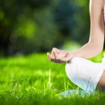 What slow yoga taught me about fast thinking