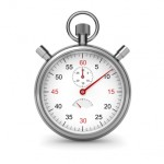 Why it's time to use a timer