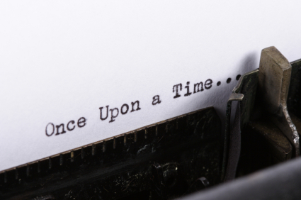 once upon a time english literature essay Looking for that next research topic on english literature can be tough here are  some tips on how to get started on your next essay as well as a link to a list of   what is the significance of this novel in the time it was written  once it's on  paper, you can actually look at it all and piece it all into one neat.