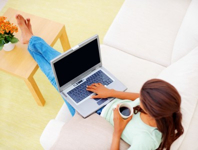 advice on working from home and self employment sue white. Black Bedroom Furniture Sets. Home Design Ideas