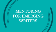 Mentoring with Sue White